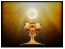Holy Eucharist - Our Lady of Grace Catholic Church - Reserve, LA